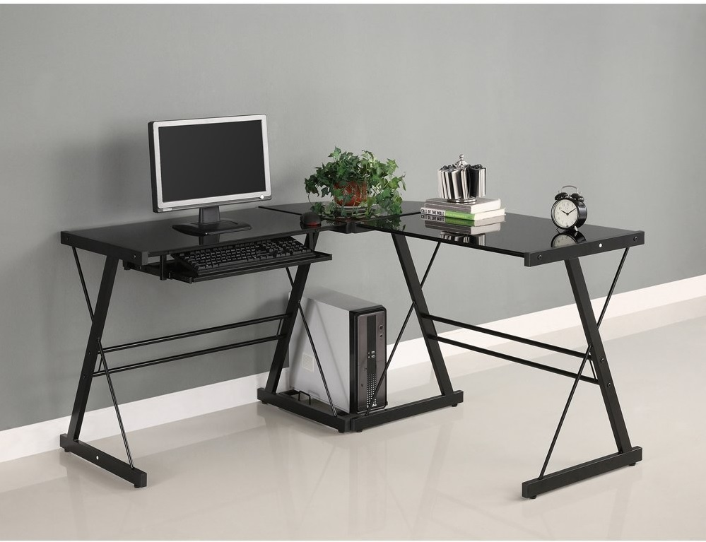 Best Computer Desk For Home And Office For 2018