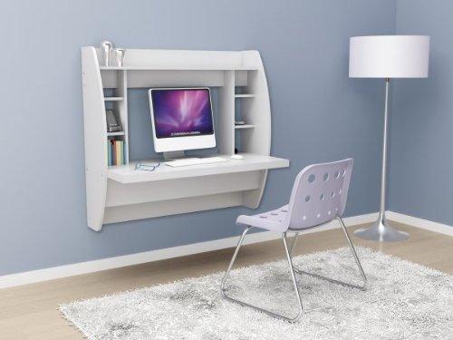 best computer desk