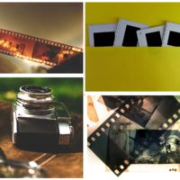 Best 35mm Film and Slide Scanners