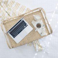 Best Lap Desk
