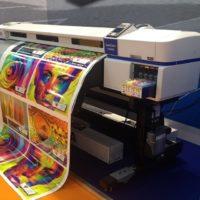 Best Poster Printer